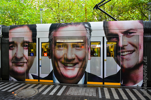 Pavel-Pavla_71_Melbourne-0062.JPG