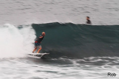 rc0005 (bali surfing camp) Tags: bali surfing uluwatu surfreport surfguiding 28052016