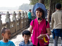 160425 007 P4250303 (MickCee Holland) Tags: china mei azie 2016 maand rondreis wanneer