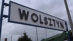 Wolsztyn Wieskopolska Poland May 2016 (loose_grip_99) Tags: railroad film train movie video may engine poland rail railway trains steam locomotive railways 262 pkp 2016 wolsztyn gassteam ol4959