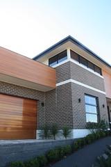 Bowral Brahman Granite (brickworksbp) Tags: two home display garage v driveway nsw granite storey homeworld kellyville masterton bowral brahman