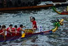 DSC08409 (rickytanghkg) Tags: sports hongkong asia outdoor sony aberdeen dragonboatfestival a550 sonya550