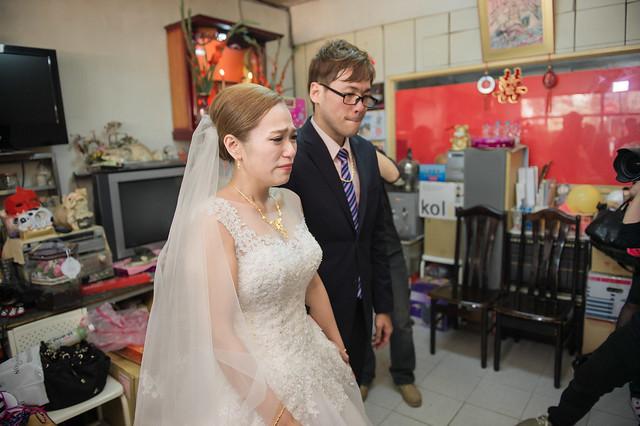 台北婚攝, 南港雅悅會館, 南港雅悅會館婚宴, 南港雅悅會館婚攝, 婚禮攝影, 婚攝, 婚攝守恆, 婚攝推薦-28