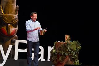TEDxStanleyPark 2016-2614