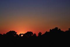 (lenkadrbalova) Tags: light sunset nature nikon scenery republic czech d3100