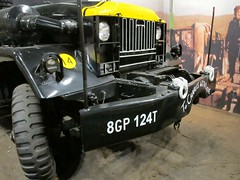 "M54 Guntruck 2 • <a style=""font-size:0.8em;"" href=""http://www.flickr.com/photos/81723459@N04/27361369123/"" target=""_blank"">View on Flickr</a>"