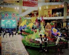 http://www.pavilion-reit.com/Web/Home.aspx #hariraya #syukurselalu  #travel #holiday #trip #shoppingmall #shopping #Asia #pavilion #Malaysia #kualalumpur # # # # # # (soonlung81) Tags: hariraya syukurselalu travel holiday trip shoppingmall shopping asia pavilion malaysia kualalumpur
