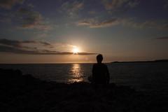 Minorque (25) (Miarno) Tags: mer nature vacances soleil eau sable biosphere espagne plage menorca balares minorque