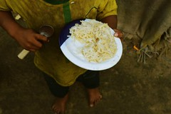 (anacitenali) Tags: art love photography amor indian fotografia aldeia indigena solidariedade