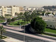 20160607_042541277_iOS-2.jpg (iCandy Qatar) Tags: hospital qa hamad hmc doha qatar