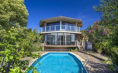 2 View Street, Batehaven NSW