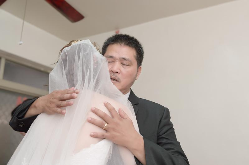 27808849612 33610f4f07 o [台南婚攝]J&M/阿勇家漂亮宴會廳