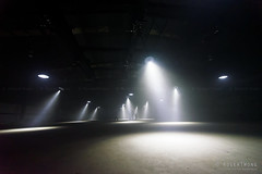 20160616-03-Our Time by United Visual Artists at Dark MOFO 2016 (Roger T Wong) Tags: art festival night dark lights australia tasmania hobart spotlights ourtime 2016 macquariepoint sony1635 rogertwong darkmofo sel1635z sonya7ii sonyilce7m2 sonyalpha7ii sonyfe1635mmf4zaosscarlzeissvariotessart