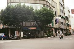 000275640030 (Nai.) Tags: argusc3 rangefinder kodakcolorplus200 135film 35mm vintage taiwan colorfilm filmphotography filmcamera