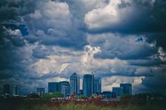 _TAG6206_D1 (thiger_fr2000) Tags: london ciel londres nuage canarywharf