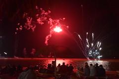 feu d'arifice 25 06 2016  (47) (Jean-marc17340) Tags: couleurs animations plage tourisme feudartifice spectacle ocan charentemaritime chatelaillonplage chatelenfete