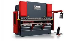 best press brakes (elisabethtaylor1) Tags: usa metal machine tools best machinery brakes sheet brake press jmt jmtint