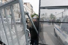 DSC07601.jpg (Reportages ici et ailleurs) Tags: paris protest demonstration manifestation mobilisation syndicat luttesociale yannrenoult loitravail loielkhomri