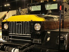 "M54 Guntruck 10 • <a style=""font-size:0.8em;"" href=""http://www.flickr.com/photos/81723459@N04/27940540956/"" target=""_blank"">View on Flickr</a>"