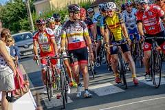 13698215_1140982515960020_9025825514126928858_o (brettesportif) Tags: brettesportif cycling route vtt trial piste sarthe 72 vlo lemans ffc sport nature images force aplusphotos cycle cyclocross roue drailleur rayon campagne bike bicyclette vlodrome pneu boyau courses coureur pistard athlte passion sprints vitesse arrive dpart canon cyclistes amateurs ciclistas photos vhicule extrieur selle de