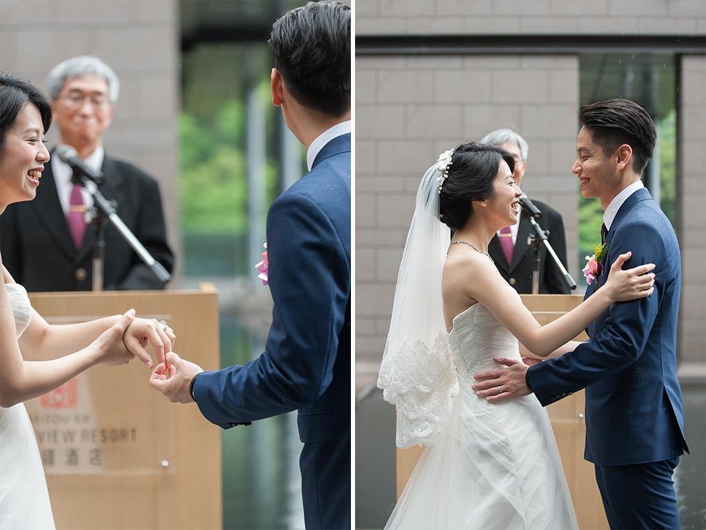 婚禮記錄上翔與品融-139