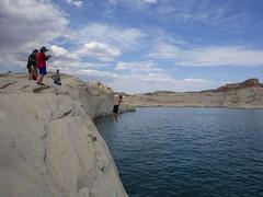 hidden-canyon-kayak-lake-powell-page-arizona-southwest-IMGP2715