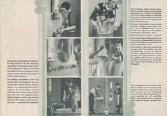 Macht sie's richtig? Vaillant brochure 1936 (Jo Hedwig Teeuwisse) Tags: water 1936 1930s heater vaillant schnellhitzer