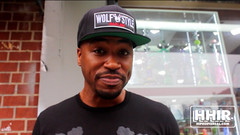 SERIUS JONES SAYS JIMZ USED FAKE PERSONALS & IS TIRED OF THE... (battledomination) Tags: t one jones is big freestyle king ultimate pat domination clips fake battle dot used charlie tired hiphop rap lush says smack trex league stay mook rapping murda battles personals serius rone the jimz conceited charron saurus arsonal kotd of dizaster filmon battledomination