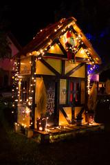 IMG_3949 (ArgeoneHerbst) Tags: natal canon foto amor esperança alegria beleza fotografia festa papainoel fé campinho belo miniaturas domingosmartins natalluz canont5 montanhascapixabas