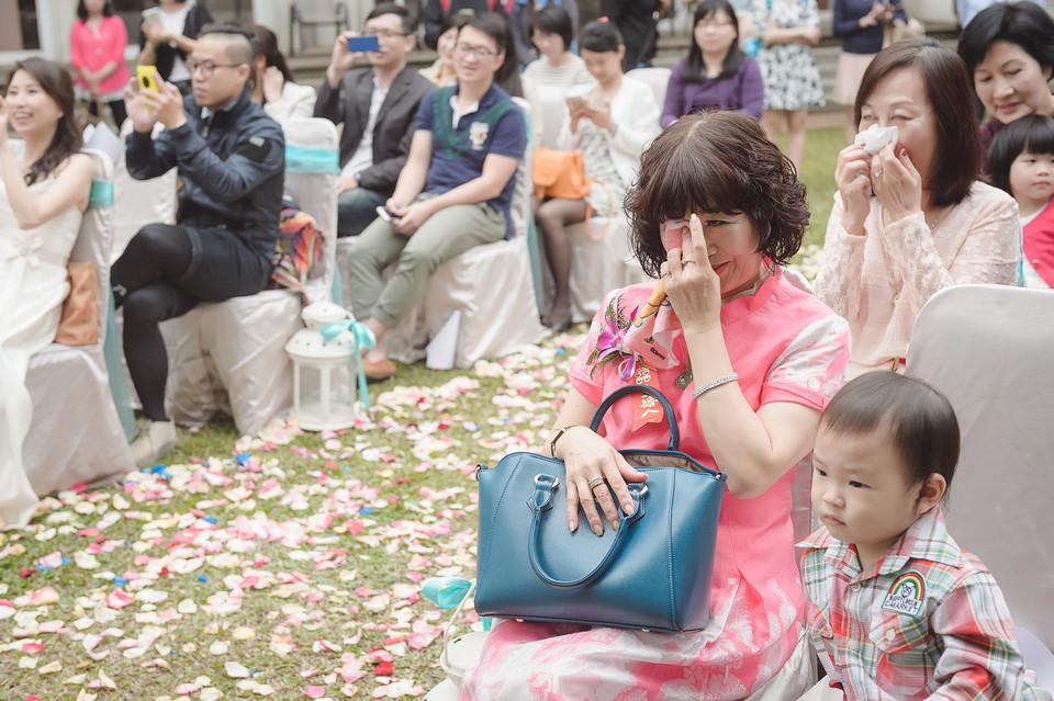婚禮攝影-台南台南商務會館戶外婚禮-0051