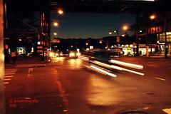 IMG_1306a (drizzphotogenic) Tags: photogenic cityphotographer speed shutterspeed nyc creative creativity eyecandy city rushhour summernights