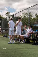 20160716_Benton_Westmorland_Park_Lawn_Tennis_Club_Open_Day_0595.jpg (Philip.Benton) Tags: tennis event tenniscourt tennisplayer tennisnet racquetsports tenniscoach