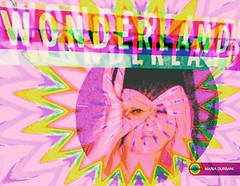 maria durbani, durbani, spanish, barbie,pop, lsd, trip,  art,color,favim, google,hippie,popular, tags, tumblr, boho, dye, etsy, hippie, swirl, tie, hippie, 60s,  wonderland (mariadurbani) Tags: trip color art google 60s barbie tie tags pop lsd spanish hippie swirl etsy dye boho popular wonderland tumblr favim mariadurbani durbani