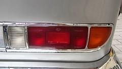 BMW 2000 CS (vwcorrado89) Tags: bmw 2000 cs neue klasse new class karmann coupe