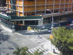 Record by Always E-mail, 2016-07-26 15:00:00 (atlanticyardswebcam03) Tags: atlanticyards block1129 vanderbiltavenue deanstreet forestcityratner prospectheights brooklyn newyork