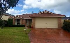 6 Applegum Close, Erina NSW