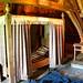 NS-02234 - Sieur de Mons' Bedroom