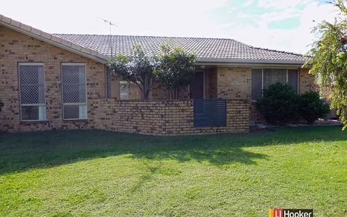 5/13 Links Avenue, East Ballina NSW