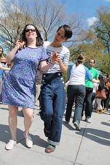 IMG_2753 (Elvert Barnes) Tags: washingtondc spring streetphotography swing lindyhop dupontcircle swingdancing dclx 2015 dancinginthestreet northwestwashingtondc springtimeinwashingtondc dupontcircleneighborhood dupontcircleneighborhoodwashingtondc folksdancing april2015 spring2015 streetphotography2015 springtimeinwashingtondc2015 2015dclxlindyhopfestivalwashingtondc sunday26april2015dclxlindyhopfestivalafternoondancedupontcirclewashingtondc dupontcircle2015 dancinginthestreet2015 dclx2015 sunday26april2015dupontcirclewashingtondc lindyhop2015 dupontcircleneighborhood2015 dupontcircleneighborhoodwdc2015 folksdancing2015 26april2015