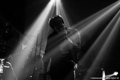 Breathelast-Lansare-DHARKATA-0947