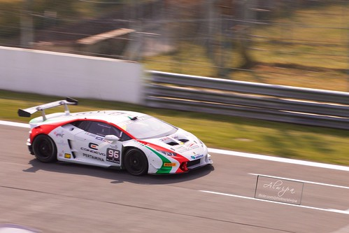 "Blancpain Endurance Series - Monza 2015 • <a style=""font-size:0.8em;"" href=""http://www.flickr.com/photos/104879414@N07/16902542387/"" target=""_blank"">View on Flickr</a>"