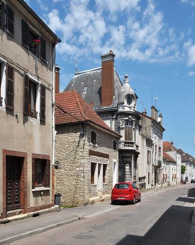 2012 Frankrijk 0074 Chagny