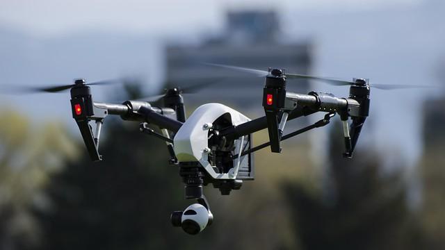 camera film fly quad record remote approved safe gps dslr copter sensor 4k drone gimbel dj1 d7000