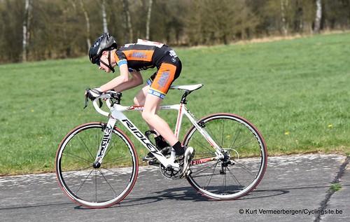 PK Antwerpen tijdrijden 2015 (200)