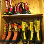 Les Chaussures d'Alpinisme les plus chaudes, spécialement conçues pour les 8000 thumbnail