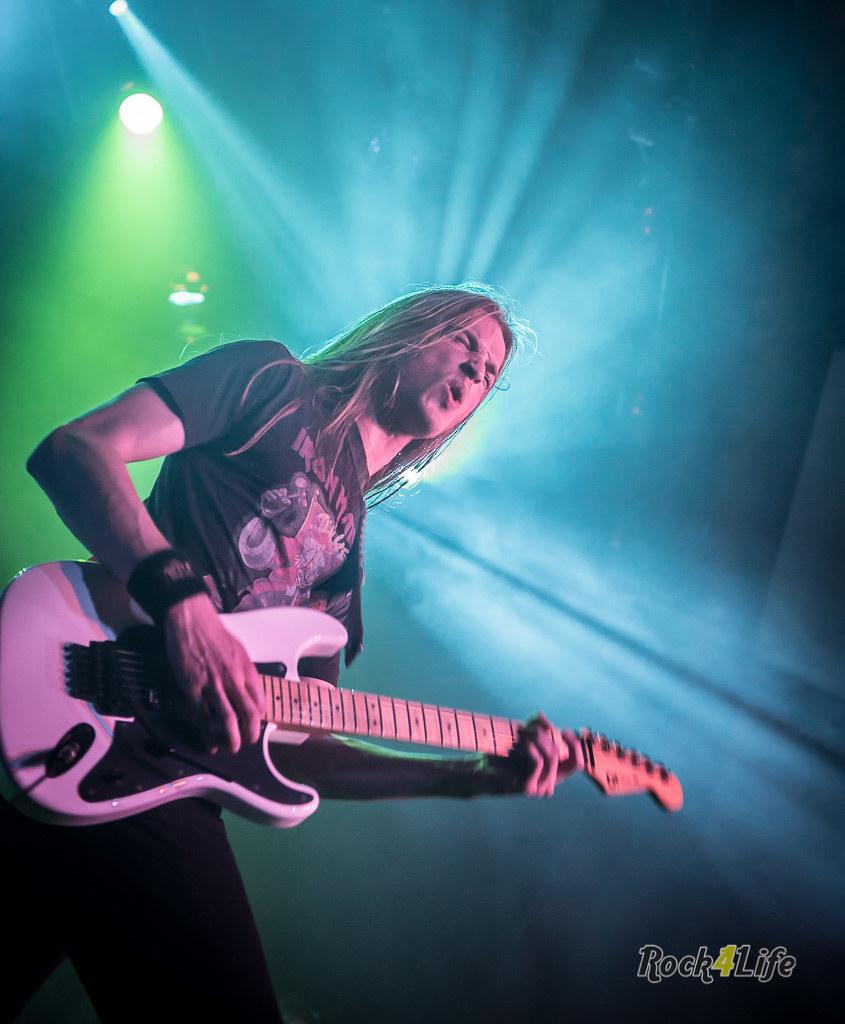WilmaKromhoutFotografie-Rock4Life-24