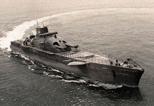 submarines in wwii Listing of the various submarine vessels deployed by the german navy in the fighting of world war 2.