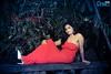 Red Angel (idream studio) Tags: red angel studio nikon models sri lanka f28 sameera nikkor1755mmf28 idream d810 nikkor70200mm rangana lovenikon 0777365054 httpswwwfacebookcomidreamstudiolk partymodelphotography 0777180008