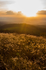 Sunset (Matheus Blach) Tags: sunset pordosol moon mountain moonrise belohorizonte montanha montanhas luacheia ibirit lionkingsunset