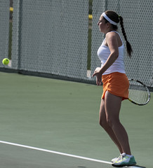 IMG_8767 (milespostema) Tags: school girls high michigan tennis rockford